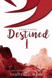 Destined-Part-I-original